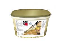 BAUMIT NanoporColor barva  5l 1065 maltové směsi / omítky