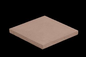 KB-BLOK SH 39 sloupová hlavice skořicová (60) - betonové výrobky