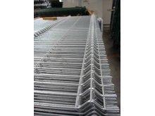 RETIC panel JUPITER 1730x2500 HZN pletivo / sloupky / doplňky
