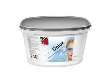 BAUMIT IonitColor barva 14l maltové směsi / omítky