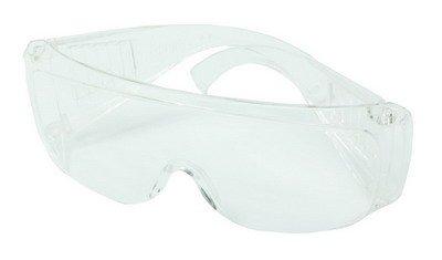 BE ochranné brýle VS160 (balení 10ks)