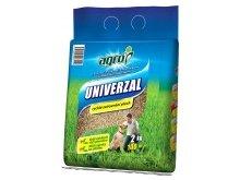 AGRO travní směs UNIVERZÁL  2,0kg zahrada