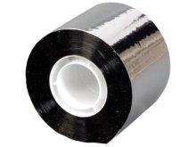 DI lepící páska ALU folie  50mmx50m parotěsná 0,051mm stavební nářadí