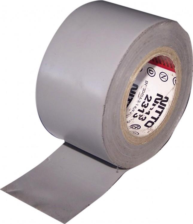 DI lepící páska PVC instalatérská 38mmx33m