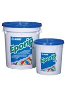 MAPEI Eporip A+B epox.lepidlo 10kg