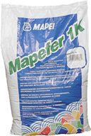 MAPEI Mapefer 1K antikorozní cem.malta  5kg