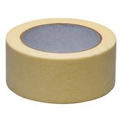 SOUDAL páska maskovací 19mm / 50m (48) - stavební chemie