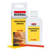 SOUDAL odstraňovač silikonu 100ml (12)