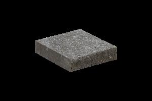 KB-BLOK ps-15 G tl.45mm plotová stříška přírodní (186) - betonové výrobky