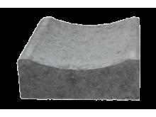 CSB ŽLABOVKA 20 přírodní (132) cs beton