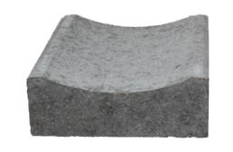 CSB ŽLABOVKA 20 přírodní (132) - cs beton