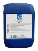 MAPEI Planicrete syntetický latex 25kg