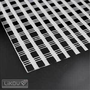 LIKOV Vertex R 267 perlinka 1,0x50m (50m2) / m2  201.26710