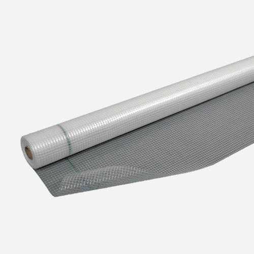 DB D110 KLASIK paropropustná folie 1,5x50m (75m2)