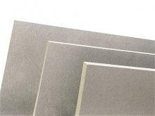 KAPLAN CETRIS BASIC  8mm deska 335x125cm / 4,188m2 (60) kaplan