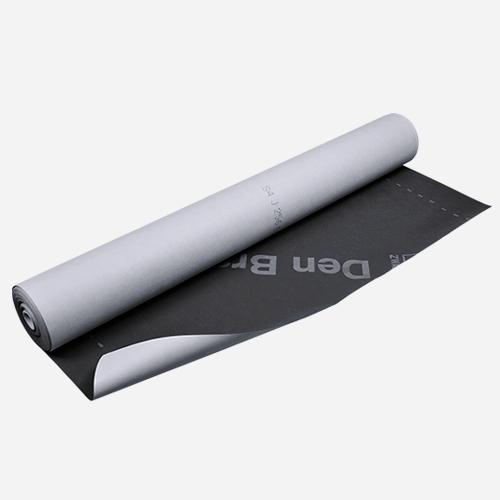 AKCE DB folie kontaktní membrána Premium 135g/75m2