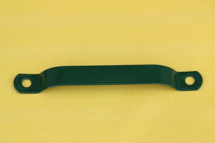 RETIC opasek PVC na sloupek 48mm - pletivo / sloupky / doplňky