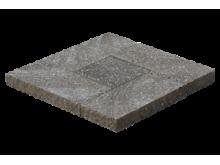 KB-BLOK sh-50 G tl.45mm sloupová hlavice přírodní (40)   betonové výrobky