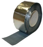 SOUDAL Soudaband Butyl-Alu 70mm/10m