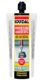 SOUDAL SOUDAFIX P-300SF 300ml
