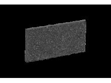 KB-BLOK  0-11 G 20 černá (230) obkladová broušená betonové výrobky