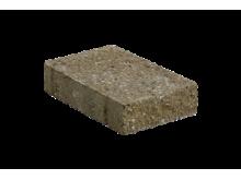 KB-BLOK ps-20 G tl.65mm plotová stříška žlutá (96) betonové výrobky