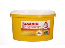 KESSL Fasadin fas.nátěr  1,4kg / 3m2 kessl