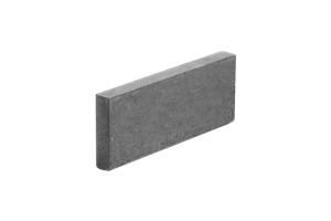 KB-BLOK obrubník zahradní 50x200x500mm přírodní (90) - betonové výrobky