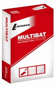 LAFARGE multibat PLUS hydraul.pojivo 25kg  (56)