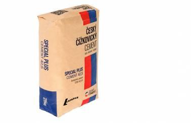 LAFARGE cement PF CEM I 42,5 R 25kg (56)