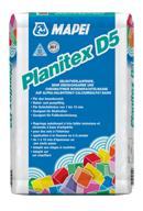 MAPEI Planitex D5 samoniv.podlah.stěrka 25kg (50)