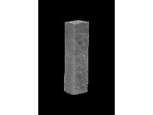 KB-BLOK palisáda B štípaná přírodní (192) betonové výrobky
