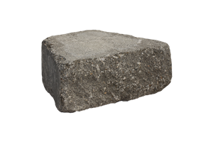 KB-BLOK ZIQZAQ BLOK GRIND štípaný přírodní (40) - betonové výrobky