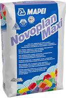 MAPEI Novoplan Maxi samonivelační stěrka 25kg (50)