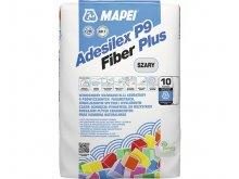 MAPEI Adesilex P9 Fiber Plus cem.lepidlo 25kg šedé (50) maltové směsi / omítky