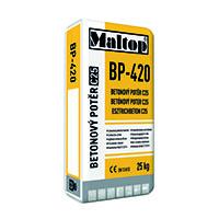 QUICK-MIX BP 420 betonový potěr 25kg (48)