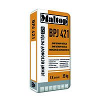 QUICK-MIX BPJ 421 betonový potěr jemný 25kg (48)