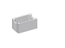 CSB bednící tvárnice 10 100x250x500mm (88) cs beton