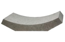 CSB ŽLABOVKA 60 přírodní (32) - cs beton